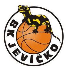 cropped-basket_logo_300.jpg